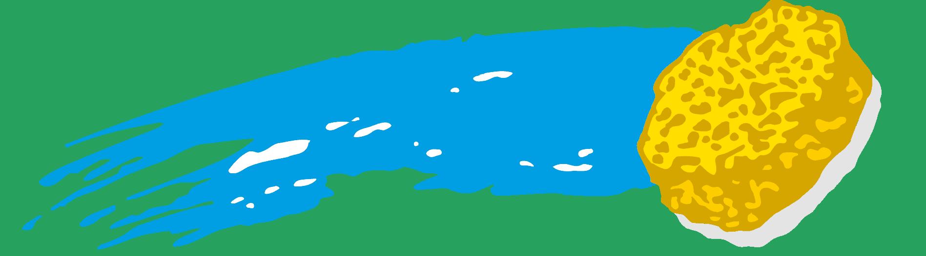 Nemegheer